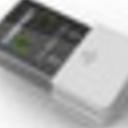 拓实t3936无线网卡驱动免费版