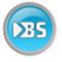 BSPlayer Free多媒體播放器免費版