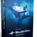 Presonus Studio One Professional电脑版