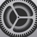 苹果iOS11.2.6正式版