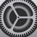 iPhone8苹果iOS11.2.6正式版