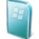 WinNTSetup32位版