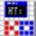 ProcessKO32位版