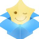 星愿浏览器app手机版