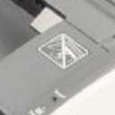 佳能MG3522打印机驱动