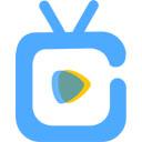 卫星电视安卓版