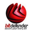 Bitdefender Total Security 2018简体中文版