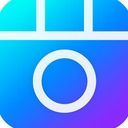 LiveCollage Pro ios版(美�D拼�D神器) v6.1.1 iphone版