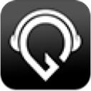 GoGoSu绝地求生电竞辅助手机版(绝地求生社区) 安卓版