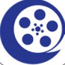 蓝思亿影视安卓版(视频播放器) v1.0 手机版