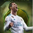 FIFAOnline4 wegame版