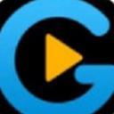 运屠影院Android版(视频播放器) v1.0 手机版