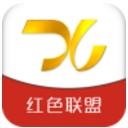 智慧湘西安卓版(地方服务app) v4.2.11 手机版