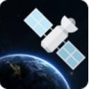 实时卫星云图安卓版