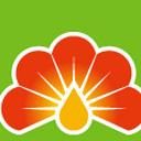 新华联合安卓手机版(折扣充值加油app) v1.0.1 免费版