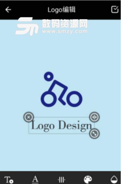 Logo设计正式版图片