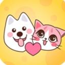 抖音人宠交流器app(抖音上和猫交流) v1.0 Android版