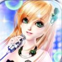 魔音炫动舞者Android版