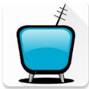 衡星电视app