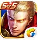 王者荣耀排位刷星工具安卓版v1.0 手机版