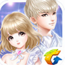 QQ炫舞手游高分修改器Android版