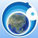 奥维互动地图2018完美版绿色版