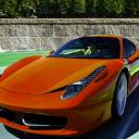 3D现实赛车2018安卓版
