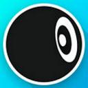 AmpMe苹果版