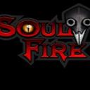 灵魂之火手机版