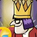 抖音上刺杀国王游戏