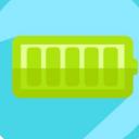 电池修复神器app汉化版