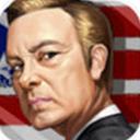 全民总统果盘版
