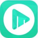 m3u8視頻下載器安卓手機版v1.2.146 漢化版