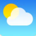 武阳天气APP安卓版(天气预报类软件) v1.6.0 手机版