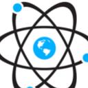 卫星云图APP安卓版(天气气象预报软件) v1.0.0 官方版
