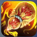 一念飞仙iOS版