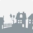 加密城市区块链游戏中文版(CryptoCities以太坊) v1.0 安卓手机版