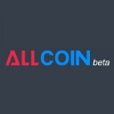 allcoin交易平台苹果版