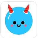 小妖精美化app安卓版