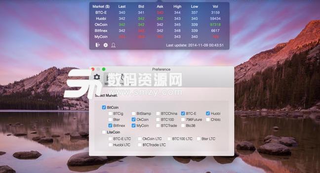 bitnow比特币期货交易平台苹果版