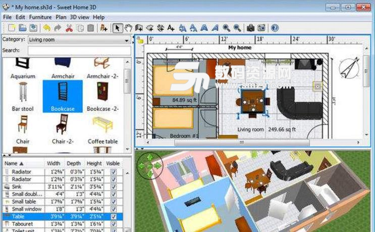 工业绘图软件有哪些_工业绘图软件有哪些