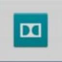 杜比音效安卓7.0安装包免root