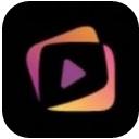 胖次影視官方版(豐富影視資源) v1.3.2 安卓版