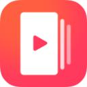 微视频壁纸Android版