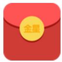 金星红包版app