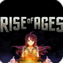 Rise of Ages手游内购版