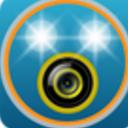 TorchCam安卓版