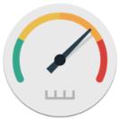 Internet Speed Test Mac版