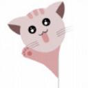 激萌猫咪桌面宠物安卓版