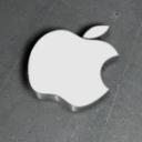 苹果固件ios11.3正式版